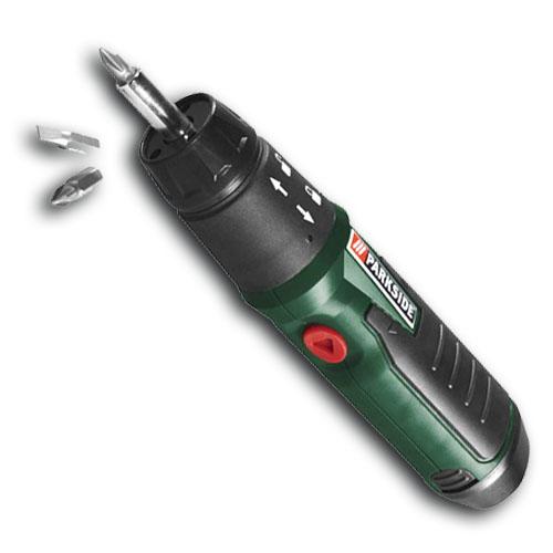atornillador destornillador manual a pilas bazarweb